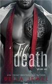 'Til Death, Vol. 1