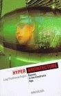 Hyper architecture:spaces in the electronic age
