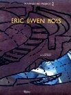 Eric Owen Moss:buildings and projects 2