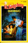 (George)