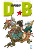 Dragon Ball Evergreen Edition vol. 9