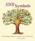 1,001 Symbols