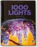 1000 Lights, Vol. 1