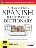 McGraw-Hill's Spanish illustrated dictionary /