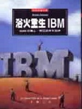 浴火重生IBM:IBM的過去 現在與未來剖析