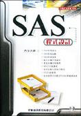 SAS程式設計