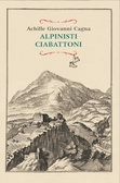 Cover of Alpinisti ciabattoni