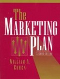 The marketing plan