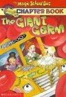 The giant germ