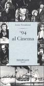 '94 al cinema