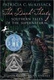 The dark thirty:Southern tales of the supernatural