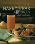 Harry's Bar Cookbook