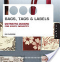 1,000 Bags, Tags, and Labels