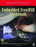 Embedded FreeBSD cookbook