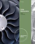 Finite mathematics /