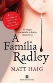 A Família Radley