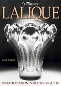 Warman's Lalique: Identification & Price Guide