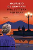 Una lettera per Sara