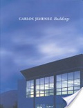 Carlos Jimenez:buildings