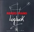 Renzo Piano:logbook