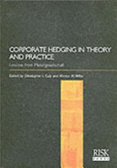 Corporate hedging in theory and practice:lessons from metallgesellschaft