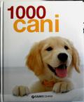 1000 cani