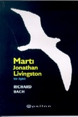 Marti Jonathan Livingston