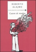 Cover of Cuore di madre