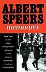 Albert Speers memoarer : Tredje riket inifrån