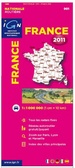 901 France 2010 1/1m