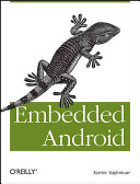 Embedded Android /