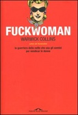 Cover of Fuckwoman