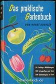 Das praktische Gartenbuch