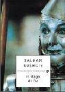 Il mago di Oz di Salman Rushdie Image_book