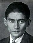 Kafka Metamorphosis
