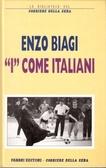 """""""I"""" come italiani"""