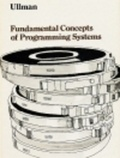 Fundamental concepts of programming systems