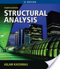 Structural analysis /