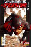!!! SCHEDA DOPPIA !!! Ultimate Comics: Spider-Man n. 16