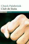 Club de lluita