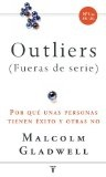 Outliers/ Outliers