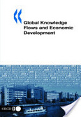 Global knowledge flows and economic development