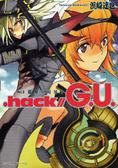 .hack//G.U. Vol.2