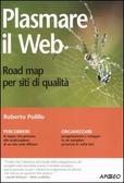 Plasmare il web