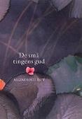 De små tingens Gud