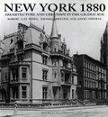 New York 1880:architecture and urbanism in the gilded age
