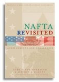 NAFTA revisited:achievements and challenges