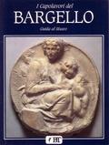 I capolavori del Bargello