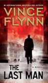 The last man : : a thriller