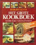 Het grote kookboek voor elke gelegenheid